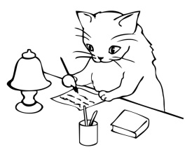 writingcat-1