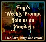 eugisweeklyprompt